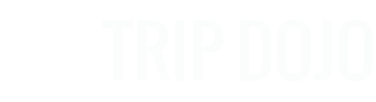 Trip Dojo Logo